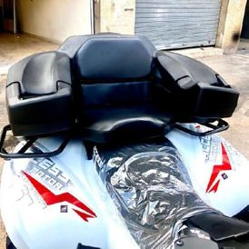 for sale atv acces 2020