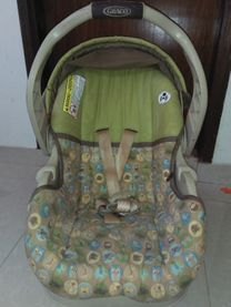 babycar seat for sale