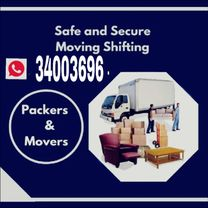 bahrain best House shifting