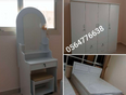 beds and bedrooms sets available 1
