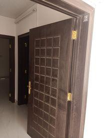 شقة استوديو بيوتفول بالقرب من باب الشرق مول بني ياس فقط 2000 شهرياً
