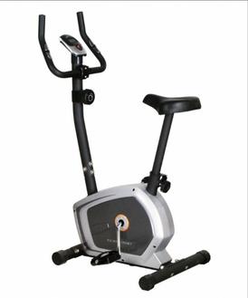 جهاز عجلة رياضية منزلية