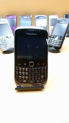 blackberry curve 9300 جديد زيرو كي بورد انجليش فقط وارد الخارج