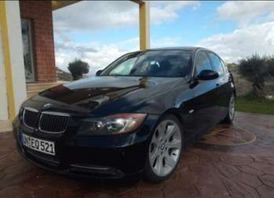 BMW 335 2008 for sale