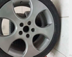 bolts rims for sale