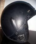 boss b original helmets 1