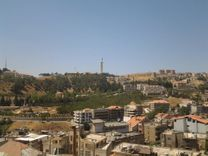brand new apartment in haouch zaraane overlooking zahle
