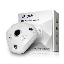 مؤسسة رحاب التنمية للأنظمة الأمنية كاميرات مراقبة...