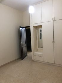 For rent apartment 200M