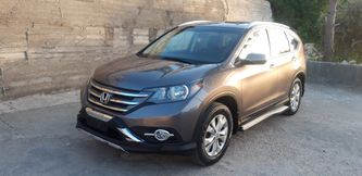 For sale Honda 2013