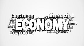 economics subject