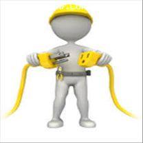 electrical repairing