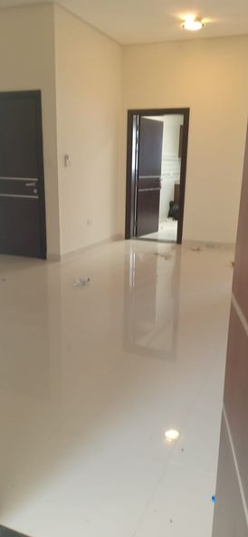exceptional 3BHK apartment in shamkha with elevator