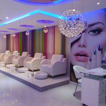 Purple Crush Beauty Spa2