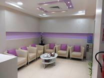 Mezyad Medical Center0