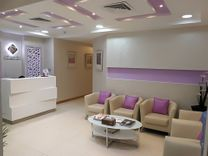Mezyad Medical Center2