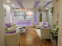 Mezyad Medical Center3
