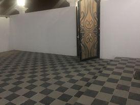Precious 2 Bedroom, Majlis, 3 Bathroom At AL Shamkhah 55000AED