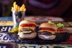 Vipes Burger9