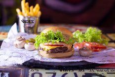 Vipes Burger10