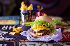 Vipes Burger1
