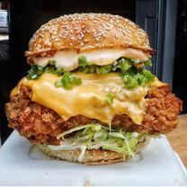 Vipes Burger7