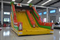 Organize child birthday party5