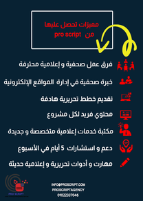 pro script for digital content and media services2