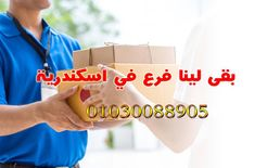 Ismail Mohamed Mahmoud Land shipping1