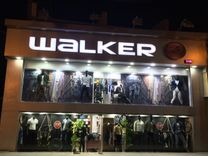 Shop for men clothes walker elminya0