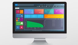 Vatoce Software Company4