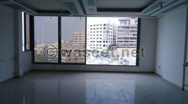 hazmieh apartment for sale 150m