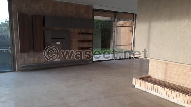 Apartment for sale in Yarze 370m