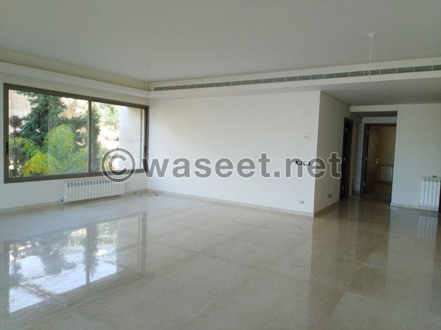 Apartment in Baabda Yarzeh for sale 450 m