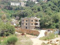 بناية 600 م للبيع في شويت بعبدا