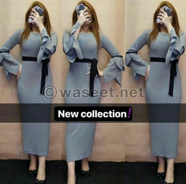 Dress for women. Soo preaty
