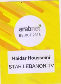 Star Lebanon to develop news and commercial sites10