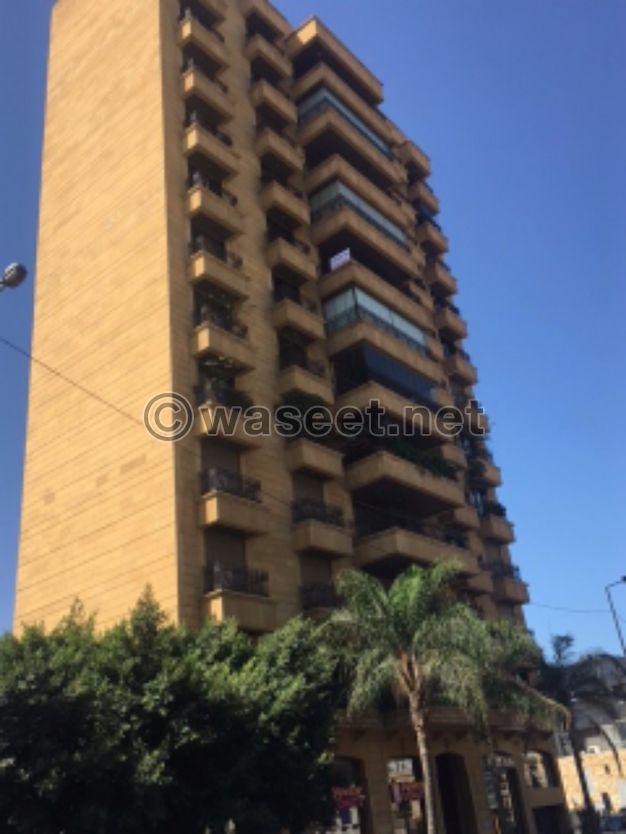 apartment 330 M for rent in sodico