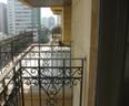 apartment 330 M for rent in sodico 1