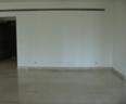 apartment 330 M for rent in sodico 2