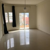 APARTMENT FOR RENT ACHRAFIEH 119 m