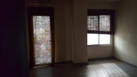 Ground floor office for rent 140m