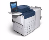 Amawj print company0