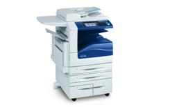 Amawj print company2
