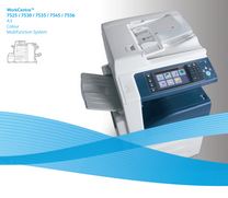 Amawj print company6