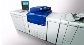 Amawj print company7