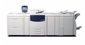 Amawj print company9