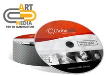 cd printing0