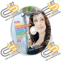 cd printing11
