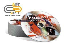 cd printing5